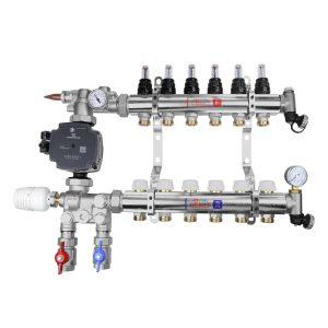 manifold-6-pump