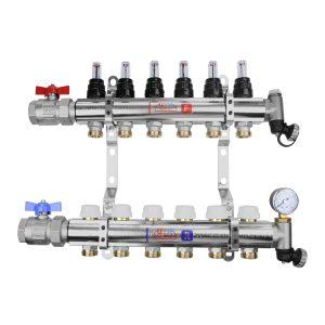 manifold-6-valves