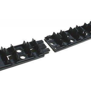 clip-rail-16mm-3
