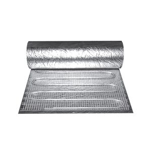 electrotherm-double-core-heating-mat-with-foil
