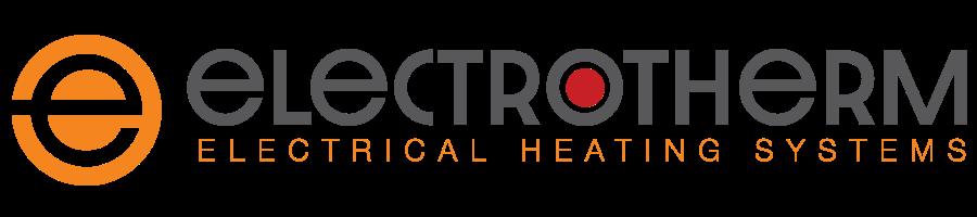 electrotherm logo