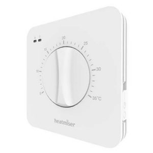 dssb-dial-thermostat