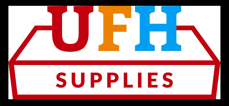 UFH Supplies